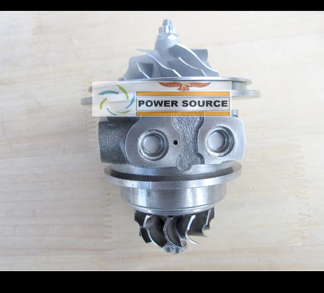 Turbo Cartridge CHRA TD04 49135-03110 49135-03101 49135-03100 ME201677 Water Cooled For Mitsubishi PAJERO Delica L400 4M40 2.8L  цены