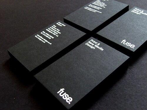 2016 hot black cardboard cmyk print business cards design custom 2016 hot black cardboard cmyk print business cards design custom matt black coated good quality 350gsm reheart Images
