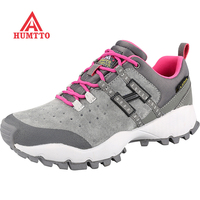 Advanced Hiking Shoes Leather Outdoor For Women Winter Hiking Boots Mountaineering Women S Sports Shoes