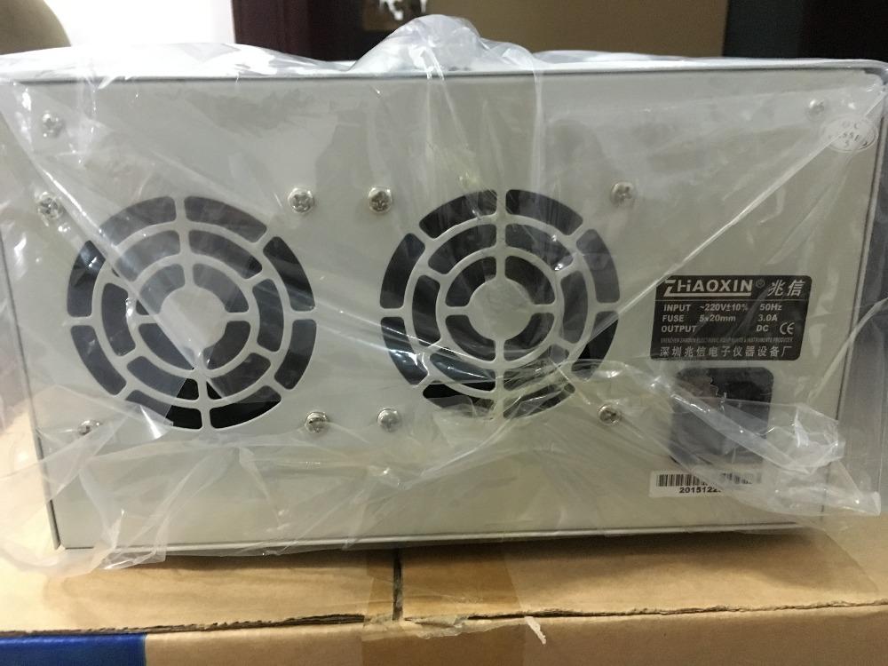 HTB1107vQFXXXXbFXXXXq6xXFXXXX - 30v 3a Digital Power Laboratory Power PS-303D-2 Dual DC Power Supply
