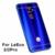 Iy marca letv leeco le 2 pro x20 x25 metal case brushed Plástico colorido Back Cover & Moldura de Alumínio Casos de Telefone Para Le 2 X620