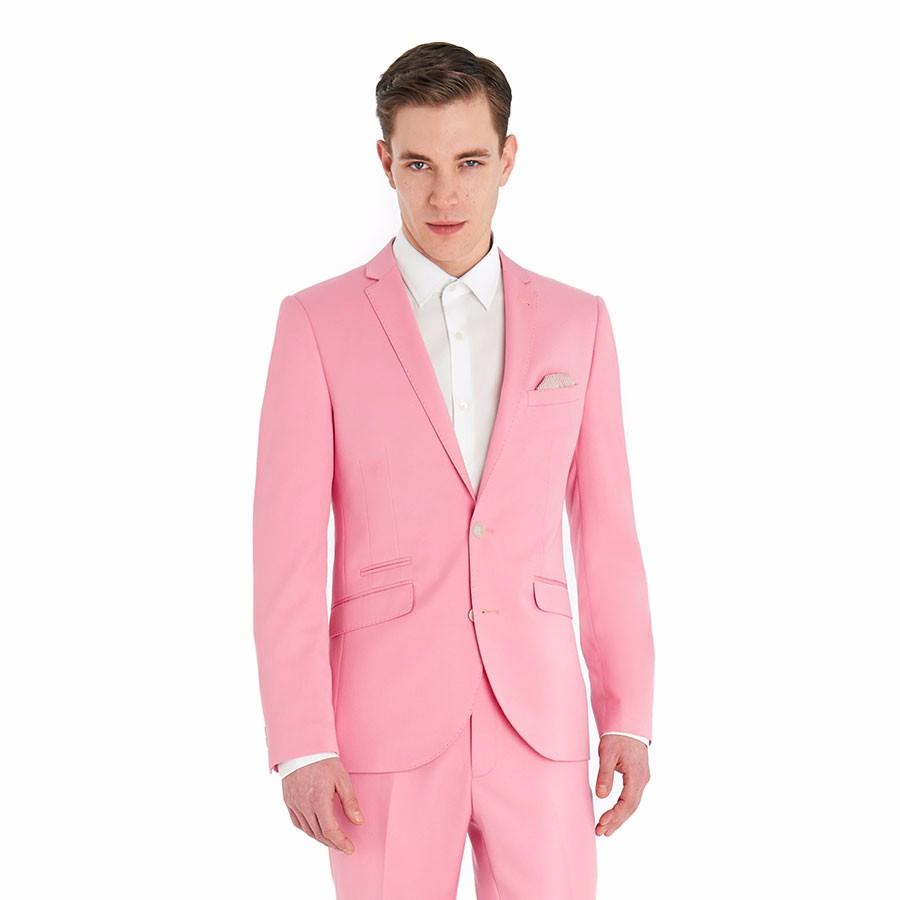 Fantástico Tuxedos Para Prom Componente - Colección de Vestidos de ...
