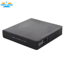 Partaker Thin Client Dual Core 1 5Ghz ARM A9 1GB font b RAM b font 4GB