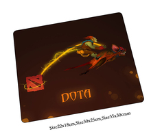 dota 2 mouse pad large gaming mousepad gamer mouse mat pad game computer cheapest desk padmouse laptop keyboard large play mats
