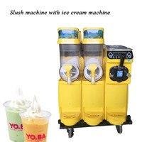 https://ae01.alicdn.com/kf/HTB1109UbjzuK1Rjy0Fpq6yEpFXaq/Commercialสองถ-งSlush-Ice-Cream-Machineสำหร-บโรงอาหารร-านกาแฟร-านอาหารเช-งพาณ-ชย-ธ-รก-จ.jpg