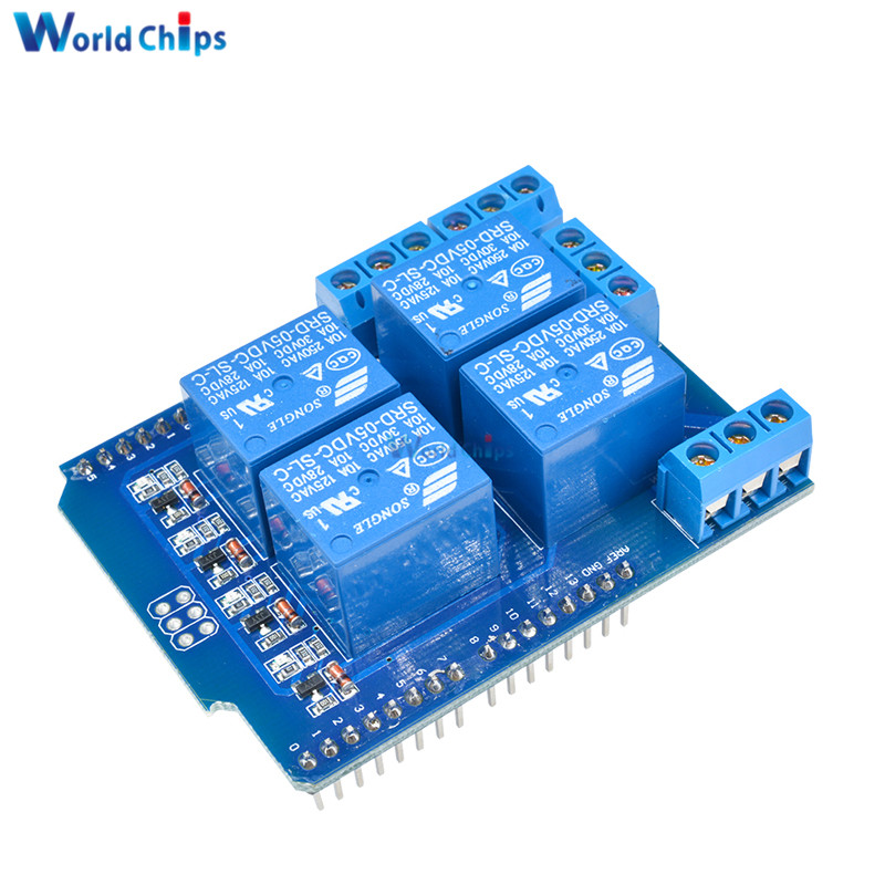 4-channel-5v-relay-swtich-expansion-drive-board-led-indicator-relay-shield-v20-development-board-module-for-font-b-arduino-b-font-uno-r3-one