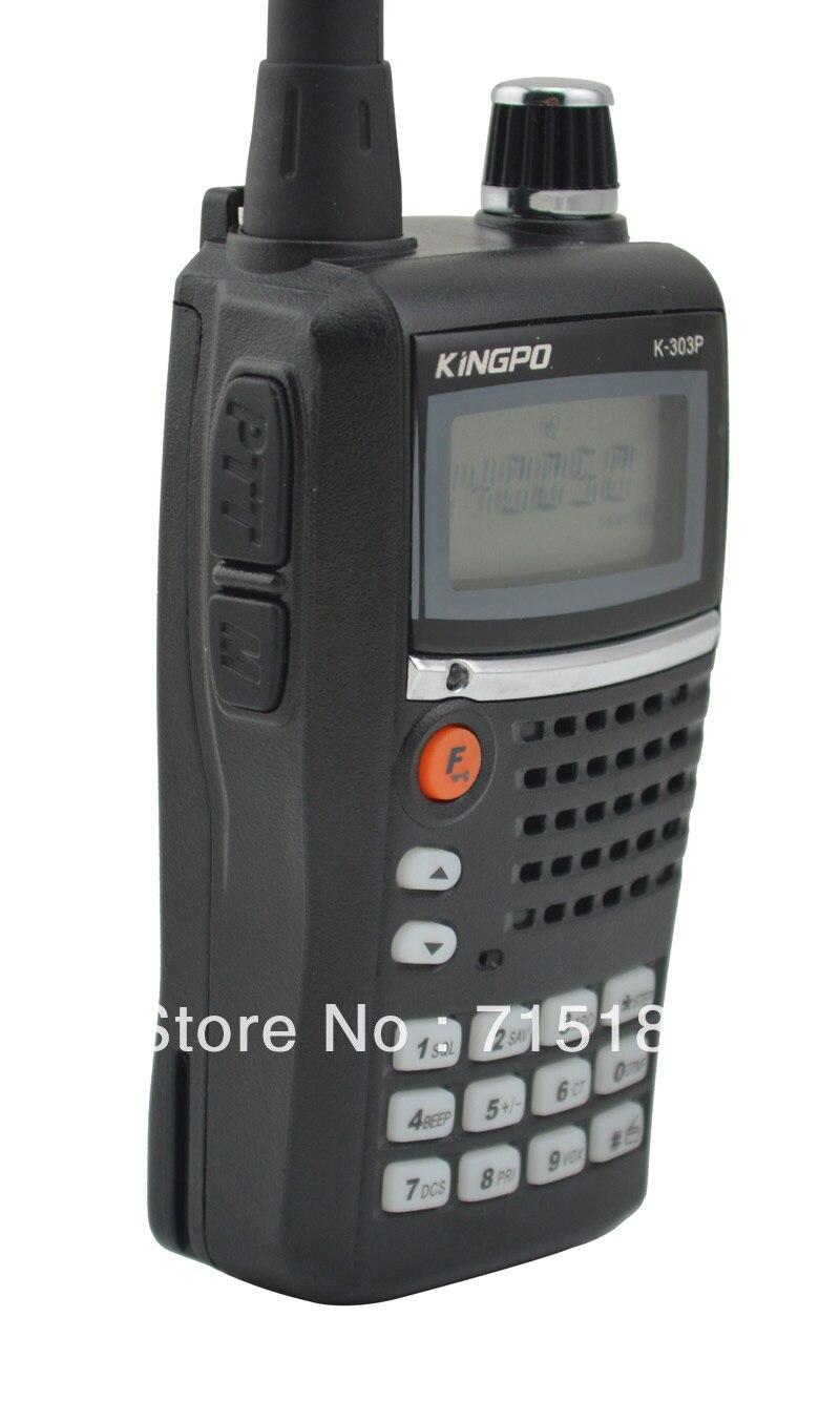 cheap walkie talkie 02