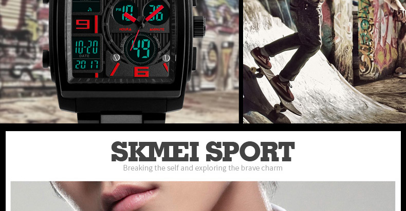 SKMEI-1274-PC_08