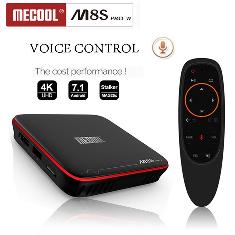 a95x pro android tv box