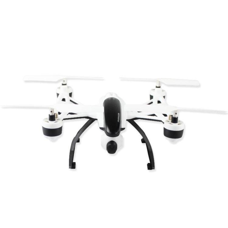JXD 509V UFO Drone with 0 3MP Camera Headless mode One Key Return RC Quadcopter RTF