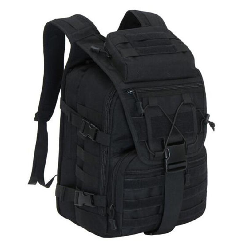 Male female waterproof 3 d backpack X7 swordfish backpack backpack wearproof bag computer bag 40 l Nylon high grade  Travel bag рубашка мужская blue swordfish xj7613