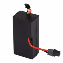 High Quality Rechargeable battery For UAV Parrot Disco FPV 11.1v Lithium-ion Polymer Rechargeable Battery 3100mAh