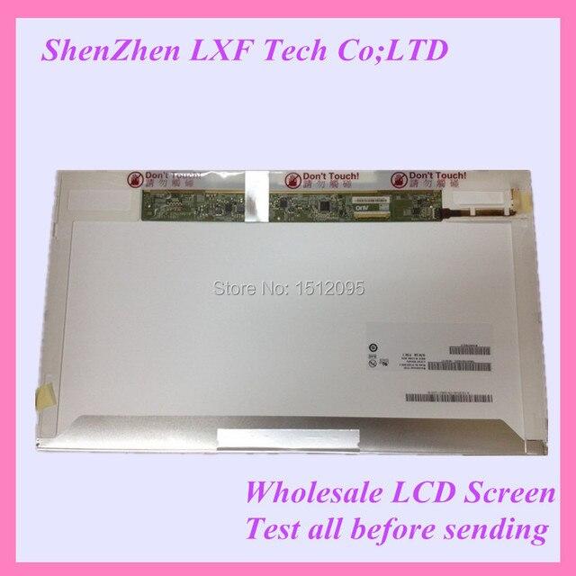 ДЛЯ Dell Я nspiron N5050 N5040 N5110 15.6 ДЮЙМОВ дисплей Ноутбука WXGA HD 1366x768 LED ЖК-Экран