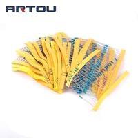 250 шт. 25 каждый значение 10 шт. 1 мкф ~ 2200 мкф электролитические конденсаторы ассортимент комплект типа комплект