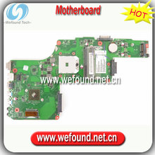 100% Working Laptop Motherboard for toshiba S855D V000275360 Series Mainboard,System Board