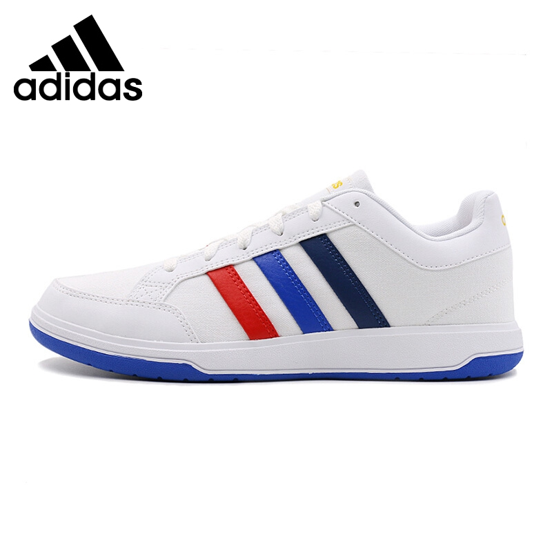 Original New Arrival 2017 Adidas Oracle SMUI Men's Tennis Shoes Sneakers oracle e business suite