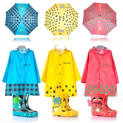 Kids Raincoats - All The Best Coat In 2017