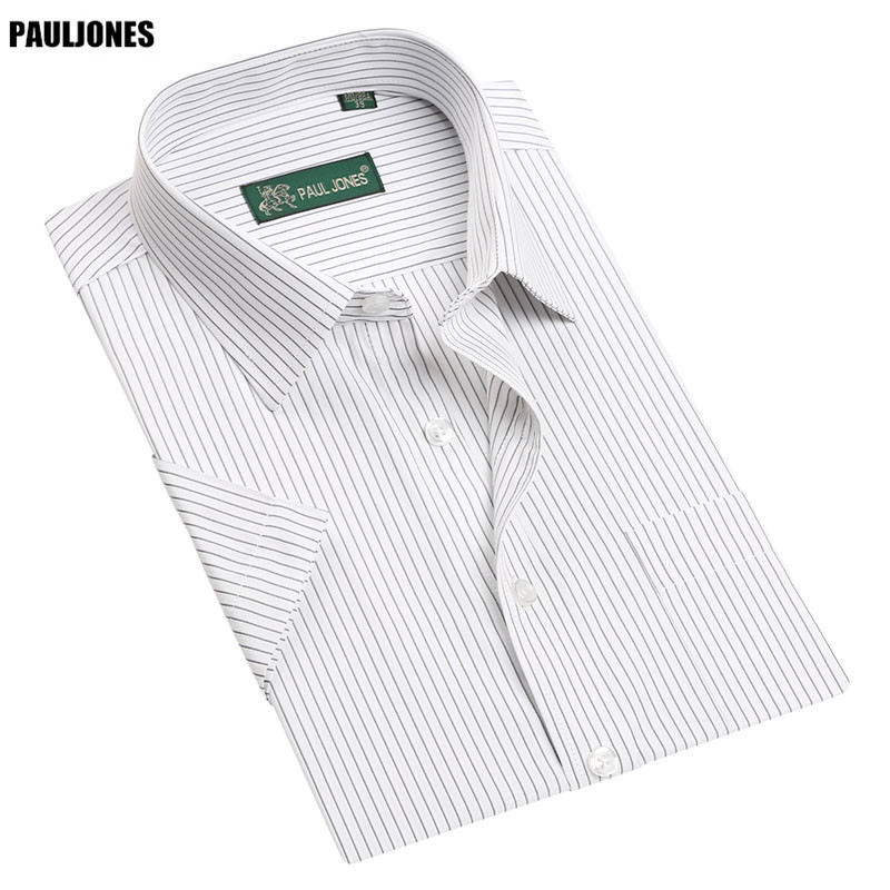Online Get Cheap Mens Business Shirts -Aliexpress.com | Alibaba Group