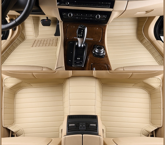 https://ae01.alicdn.com/kf/HTB110EkPXXXXXcgXXXXq6xXFXXXa/High-quality-Customize-special-car-floor-mats-for-Honda-Civic-2016-2008-wear-resisting-perfect-fit.jpg_640x640.jpg
