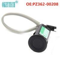 OkeyTech PZ362-00208 PDC Parking Sensor Voor Toyota Camry 30 40 Voor Lexus RX350 PZ36200208 Front Radar Assistance Hoge Kwaliteit