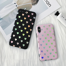 Fashion Phone Cases for iPhone all Range