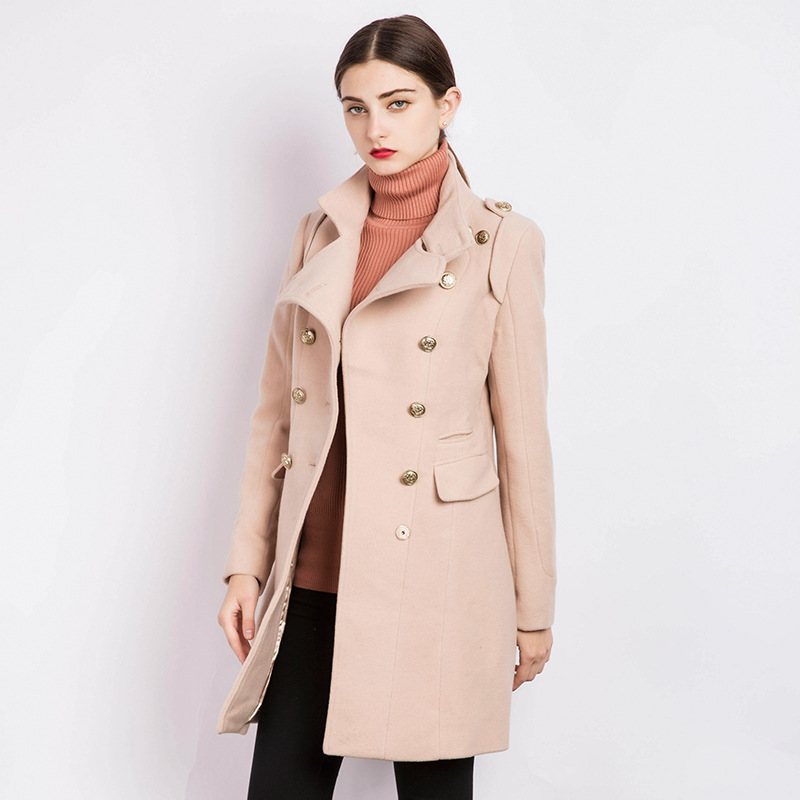 Manteau Femme Winter Jacket Women Long Coat Casacos De Inverno Feminino Womens Winter Jackets And Coats Abrigos De Mujer 095 plus size thick winter long jacket women coat fur hooded parka jaqueta feminina chaquetas mujer casacos de inverno feminino 1846
