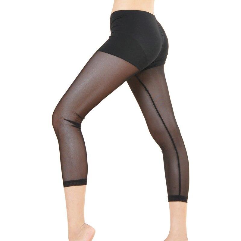 adult-lycra-spandex-leotard-pants-font-b-ballet-b-font-skinny-leggings-women-professional-font-b-ballet-b-font-socks-ballerina-tights