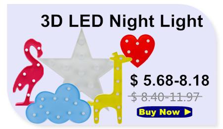 10 шт. Г4 лампы светодиодный постоянного тока 12 в 220 в 1 вт 2 вт 3 вт СМД 2835 3014 угол лус bombillas де Lamp светодиодный светильник цоколем G4 свет лампы кукурузы прожектор лампы для motocycle