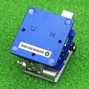 Image 5 - KELUSHI FC 6S סיבי קליבר קר חיבור כלי אופטי סיבי קליבר לsumitomo ציפוי קוטר: 250um   900um משמש 12 להניח
