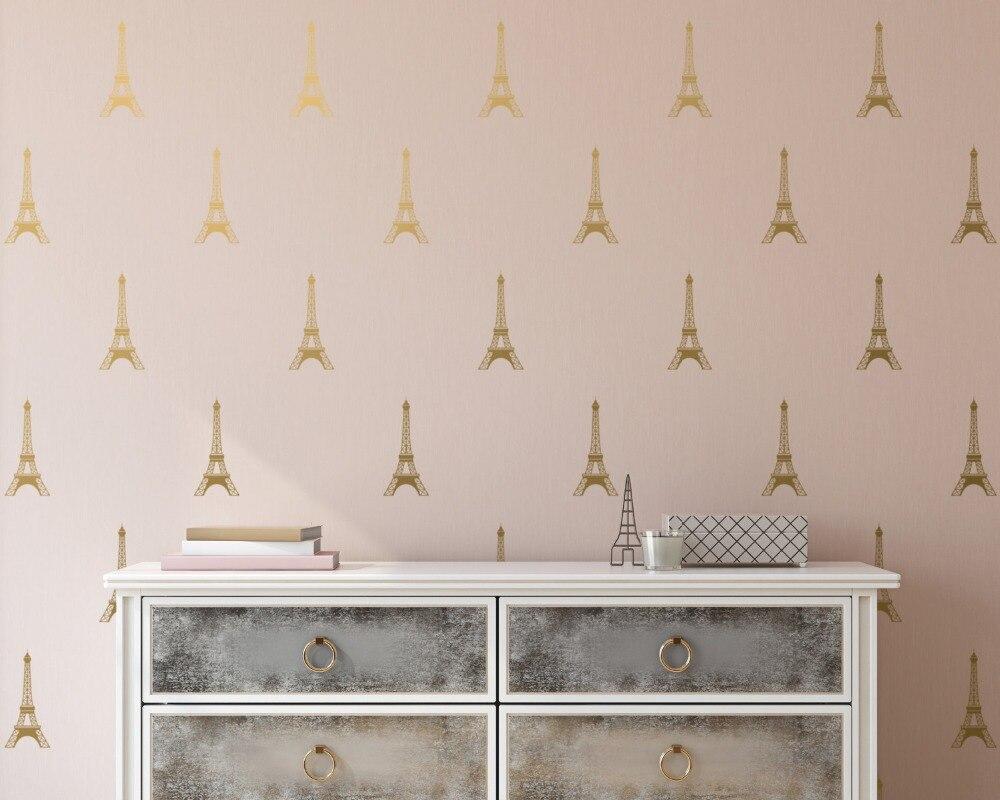 Achetez en gros ensembles de meubles chambre en ligne à des ...