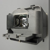 Original Projector Lamp 5J.J4J05.001 for BENQ SH910