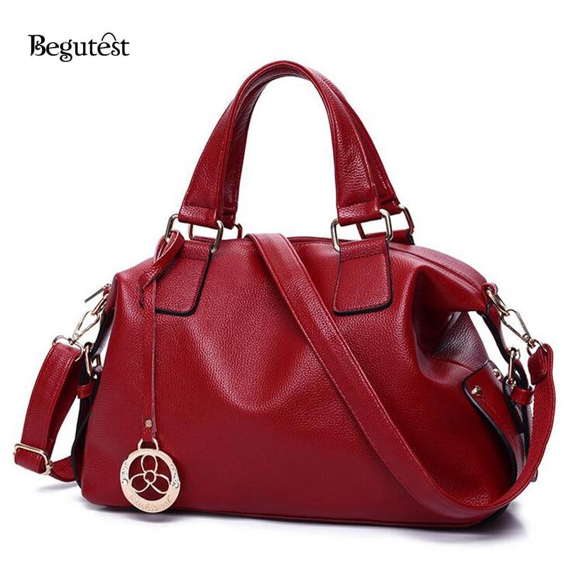 Online Get Cheap Latest Style Handbags -Aliexpress.com   Alibaba Group