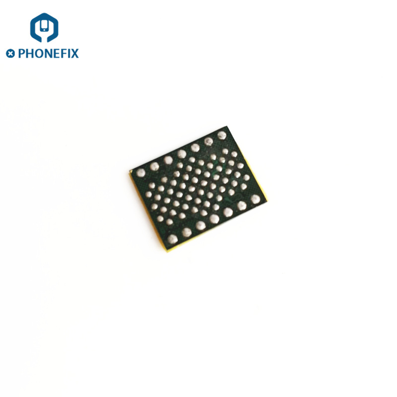 PHONEFIX IC Chip di Ricambio Aggiornamento Memoria NAND Flash Con Saldatura palle NAND Per iPhone 6 S 6SP 7 7 P iPad Pro riparazionePHONEFIX IC Chip di Ricambio Aggiornamento Memoria NAND Flash Con Saldatura palle NAND Per iPhone 6 S 6SP 7 7 P iPad Pro riparazione