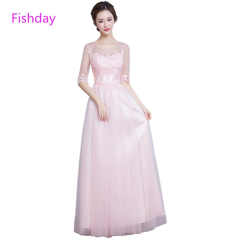 Buy junior evening gowns and get free shipping on AliExpress.com