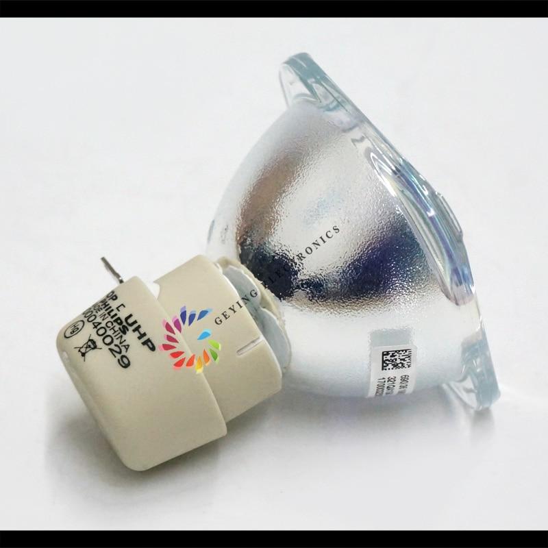 Llamba e projektuesit origjinal Bare 5J.J1V05.001 për - Audio dhe video në shtëpi - Foto 3