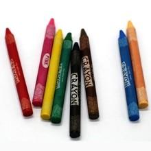 1 ks Student čtecí pero děti pastelky papírnictví pastelka barva tužka malování dodávky štětec umění umělec nástroj WH7