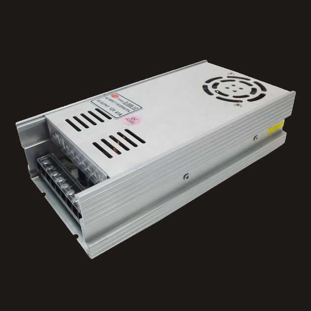 500W 12V 41A 220V INPUT Single Output Switching power supply for LED Strip light AC to DC 1200w 12v 100a adjustable 220v input single output switching power supply for led strip light ac to dc