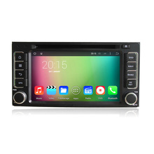 Quad Core Android 5.1.1 6.2″ Car DVD Player GPS Navigation System For Subaru Forester 2008 2009 2010 2011 2012 2013 Radio USB SD