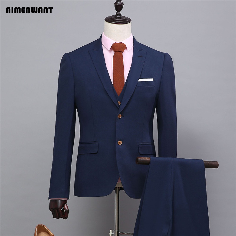 Cheap Tailored Suits Promotion-Shop for Promotional Cheap Tailored ...