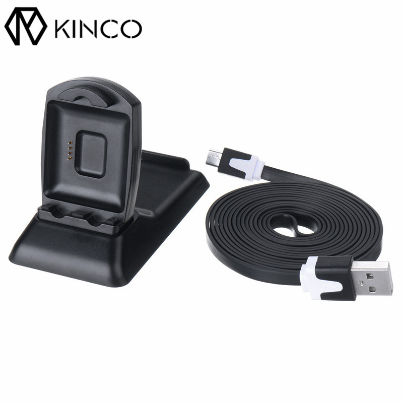 Best deals ) }}KINCO High Quality PC Stand Black