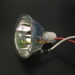 Wysokiej jakości zamiennik lampy żarówki SP-LAMP-024 do projektora INFOCUS IN24  IN24EP  IN26  W240  W260 projektorach
