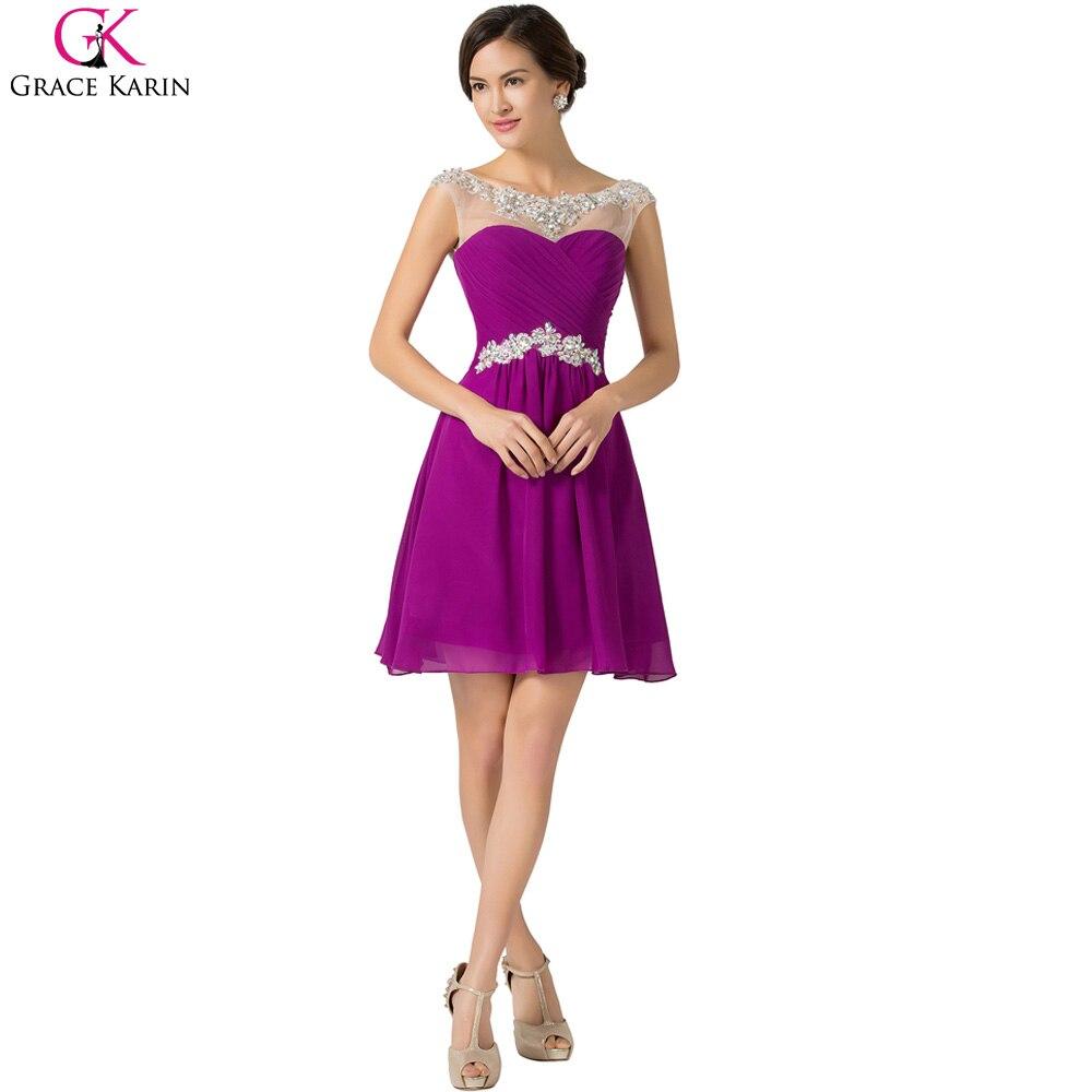 Платье короткие дешево