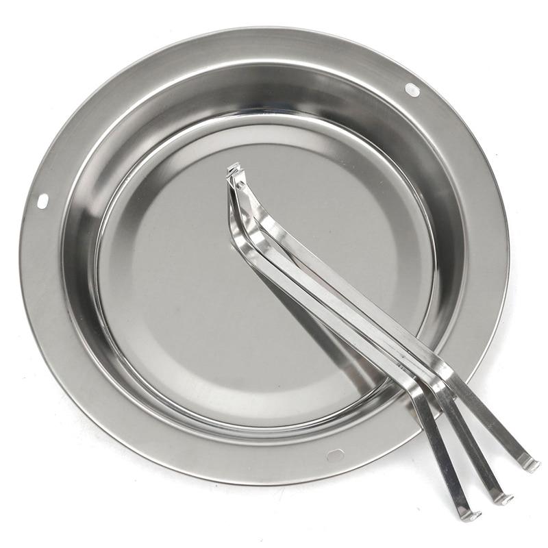 Stainless-Steel-Chicken-Holder-Pan-Upright-Beer-Roaster-Rack-Silver-Baking-Pan-Grilled-Roast-Rack-For (3)