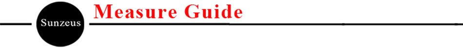 measure guide-2