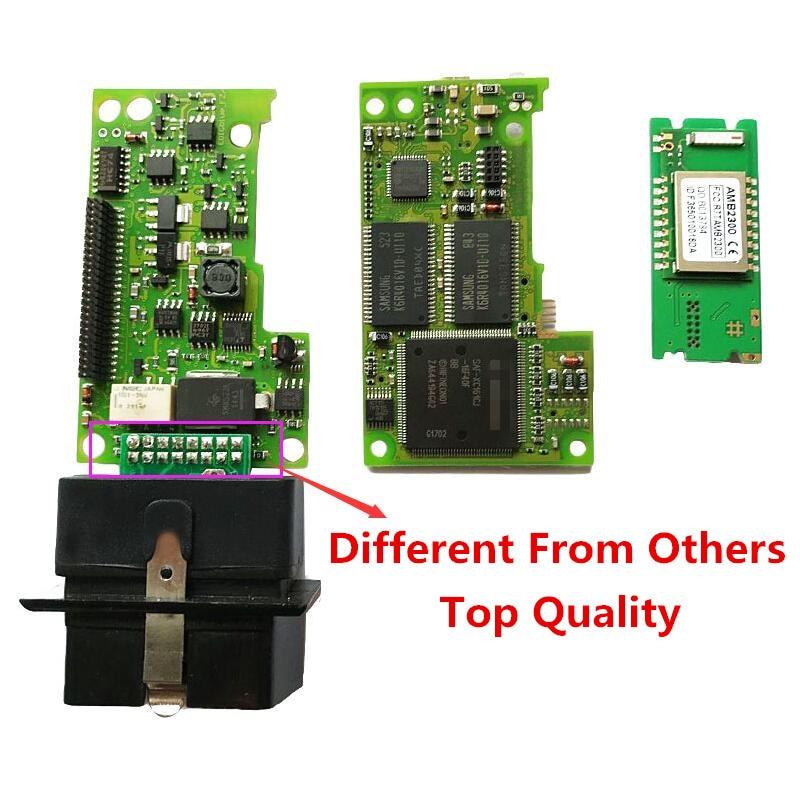 HTB110NpaErrK1RkSne1q6ArVVXae Original OKI VAS 5054A ODIS 5.1.3 Bluetooth AMB2300 VAS 6154 WIFI VAS5054A Full Chip VAS5054 UDS VAS6154 For VAG Diagnostic Tool