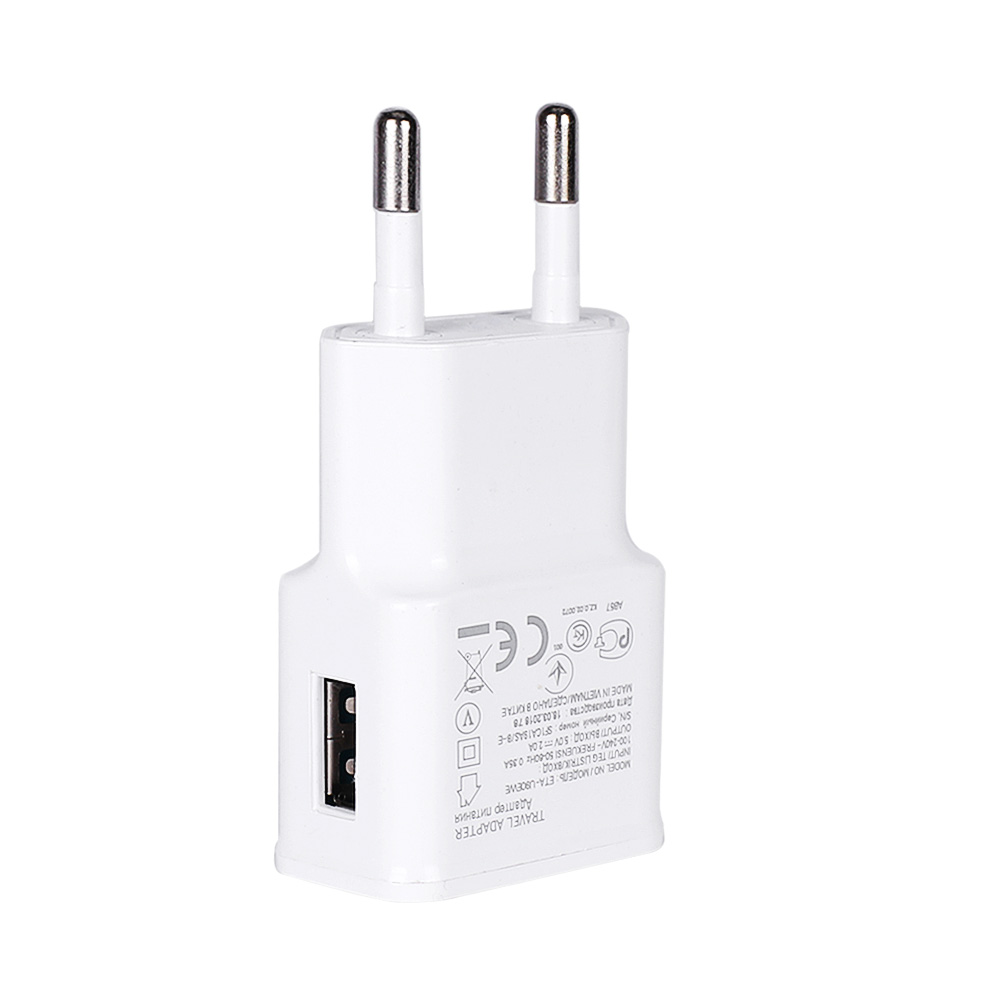 Universal-USB-Phone-Charger-For-Samsung-Xiaomi-Huawei-Meizu-HTC-EU-Plug-Travel-Wall-Fast-Charger (1)