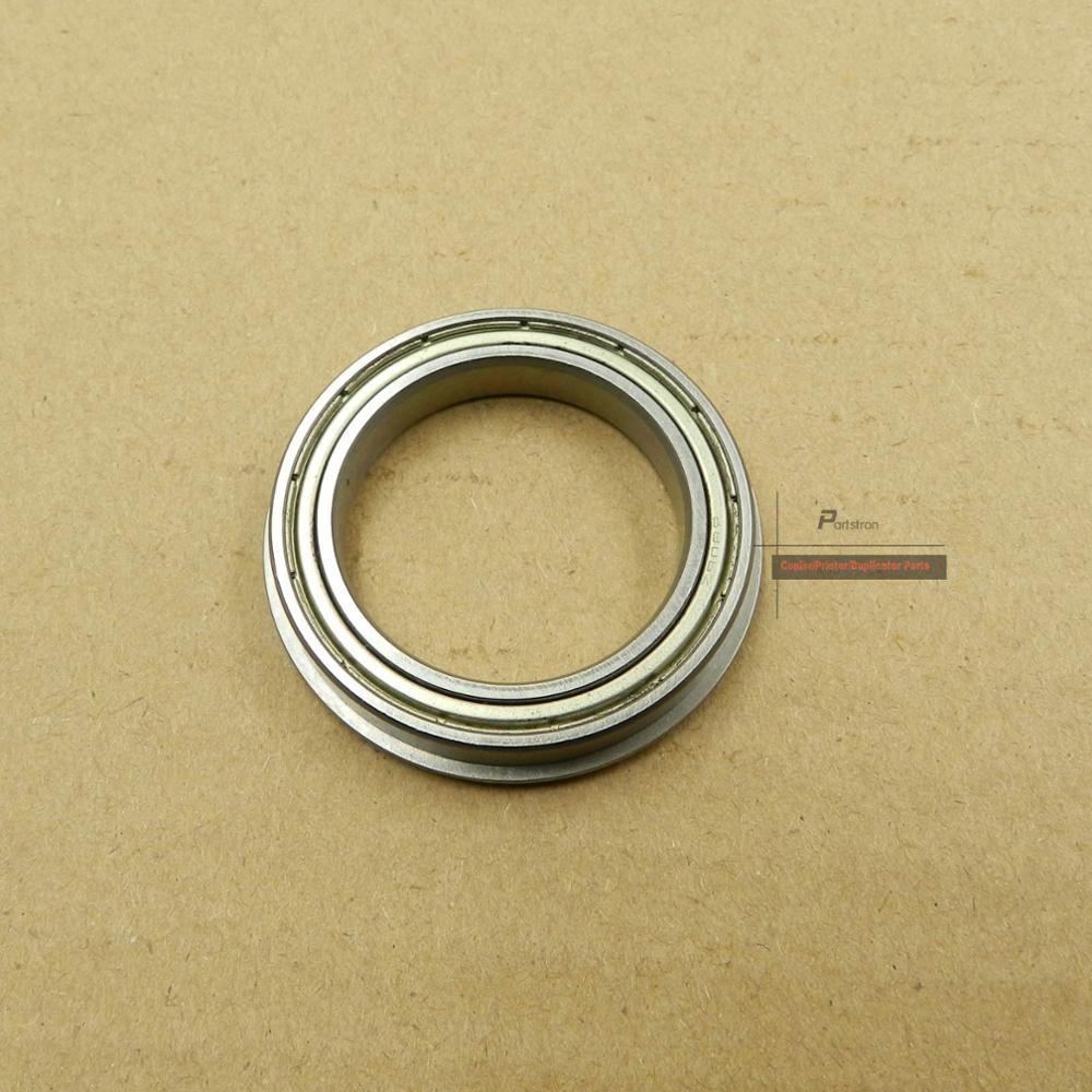 10 pecas rolamento de rolo superior ae03 0099 para ricoh mp4000 4000b 5000 5000b 4001g 4002
