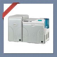 Magicard Prima 4 Retransfer Single Sided Id Pvc Card Printer