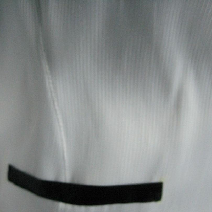 Großhandel Led Herren Jacke Fiber Optical Luminous Blazer Halloween Kostüme Für Herren LED Anzug Luminous Clothing Von Ferdinand07, $730.97 Auf