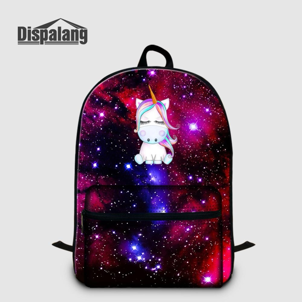 Free Shipping Basketball 15.6 Laptop Notebook Tablet Pc Backpack College School Book Backpack Travel Bag,free Shipping Laptop Accessories